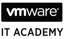 vmware_logo_small